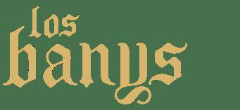 Restaurant Los Banys Tortosa